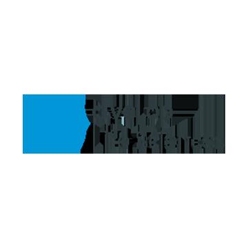 Logo der d.velop life sciences GmbH