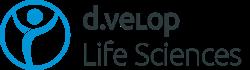 d.velop campus d.velop Life Sciences