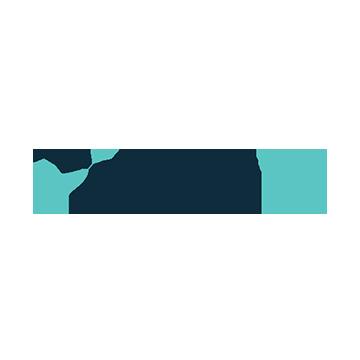 Logo der Preventeq ltd mit Sitz in Reading in England.
