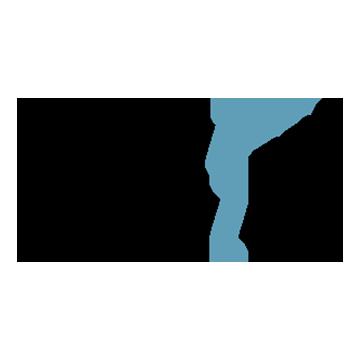 Das Logo der Agentur Schmitz Konzept mit Sitz auf dem d.velop campus