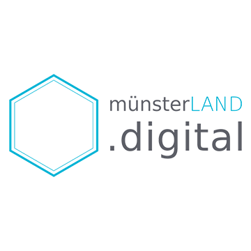 d.velop campus münsterLAND digital
