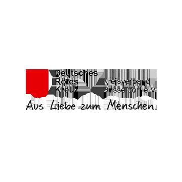 Logo DRK Kreisverband Düsseldorf