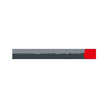 Logo Bolta Werke GmbH