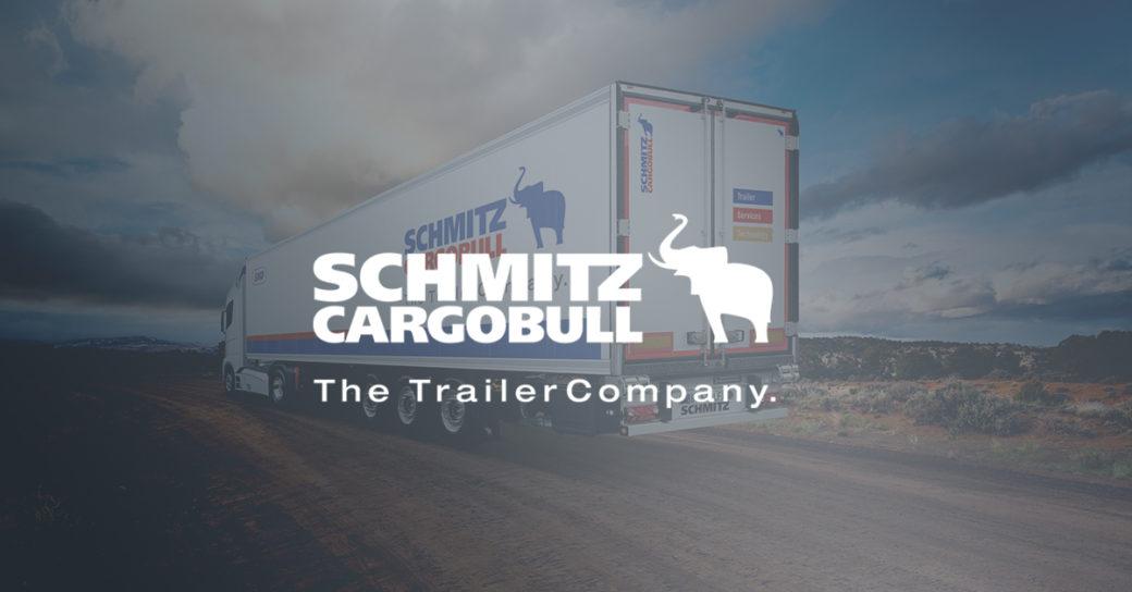 Schmitz Cargobull Referenz