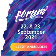 d.velop forum