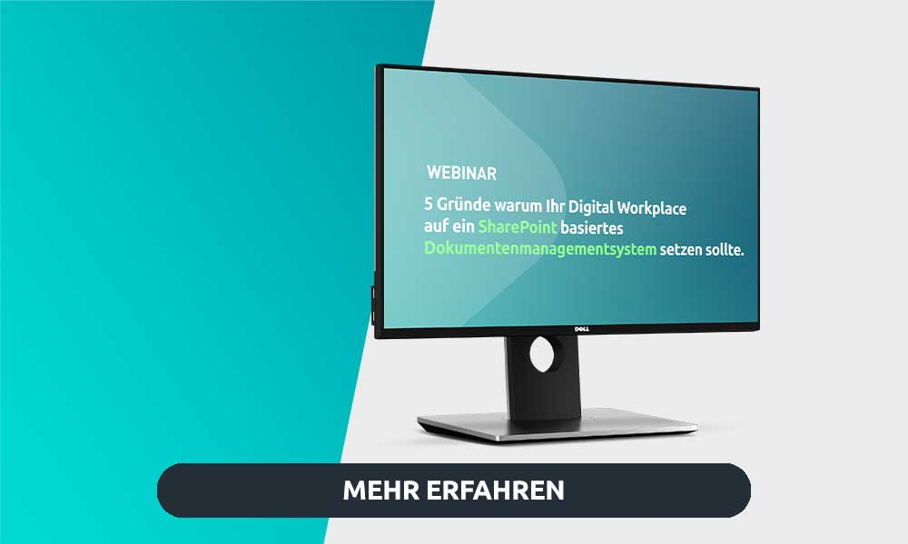 Eventkalender-sharepoint-workplace-innobit-webinar