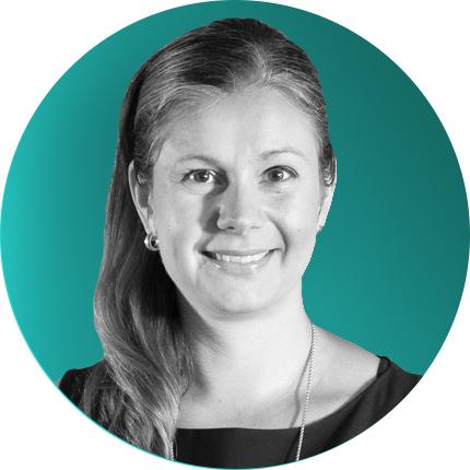 Keynote Speaker Katharina Overkemping, ARI-Armaturen GmbH & Co. KG