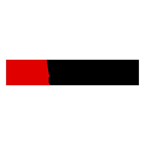 Logo Avia Bantleon