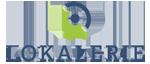 Logo Lokalerie