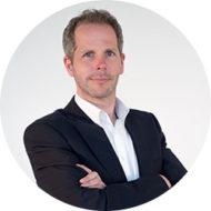 Dirk Wrany