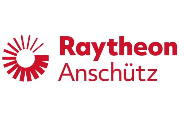 Raytheon Anschütz