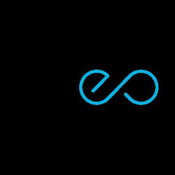 Logo von ep flex